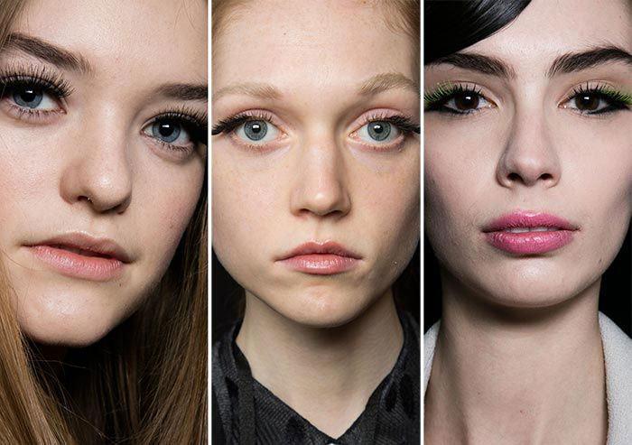 fall-2016-makeup-10