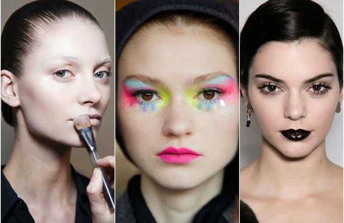 fall-2016-makeup-12