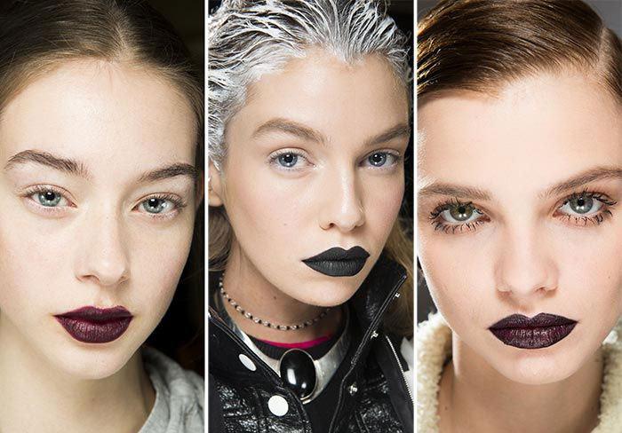 fall-2016-makeup-2