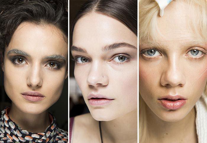 fall-2016-makeup-3
