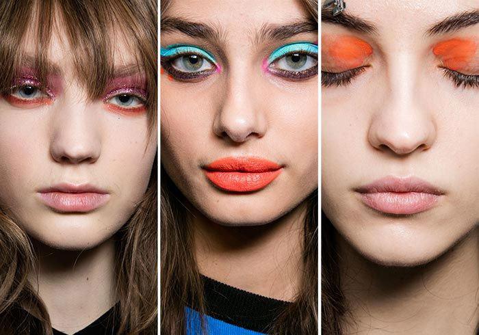 fall-2016-makeup-4