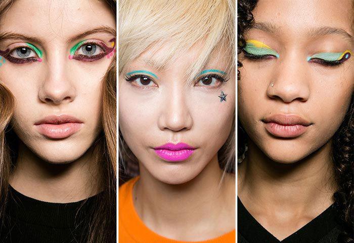 fall-2016-makeup-5