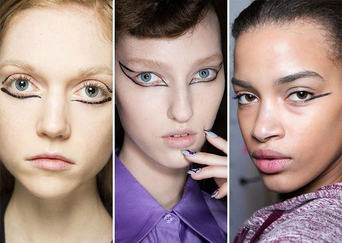 fall-2016-makeup-6