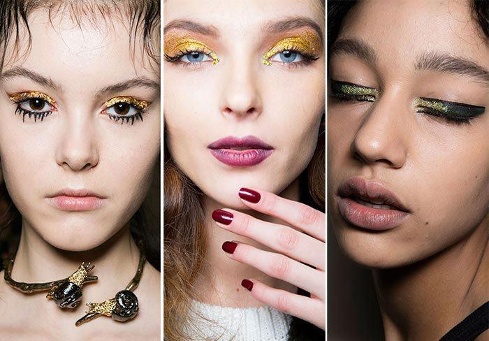 fall-2016-makeup-7