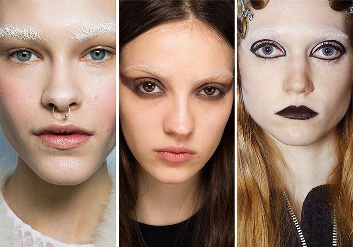 fall-2016-makeup-8
