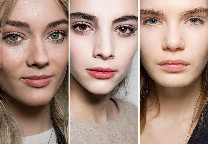 fall-2016-makeup-9