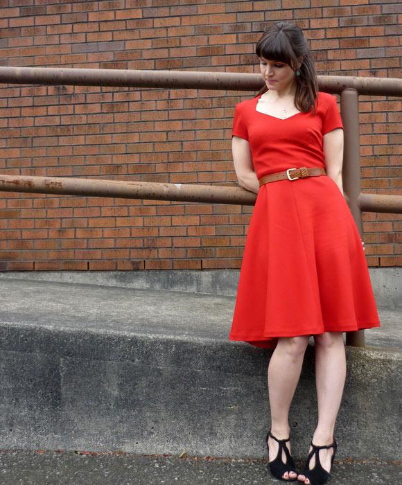 fashion-5858