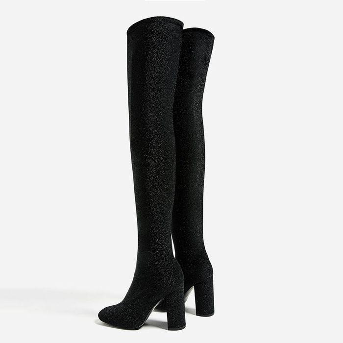fashion-footwear-11