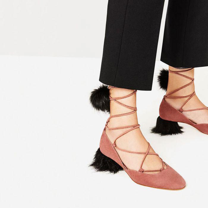 fashion-footwear-13