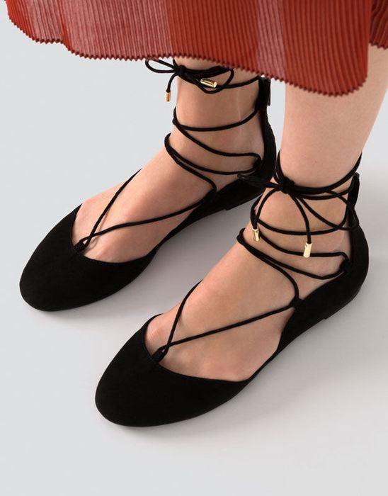 fashion-footwear-14
