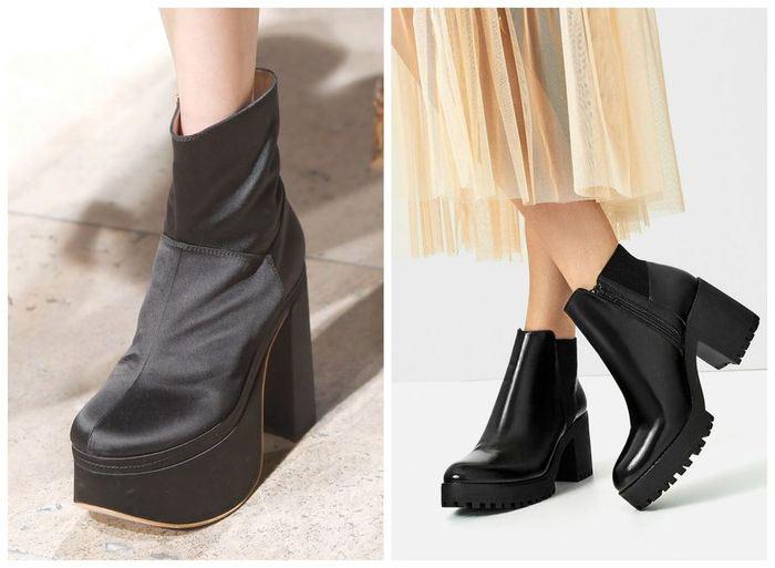 fashion-footwear-2