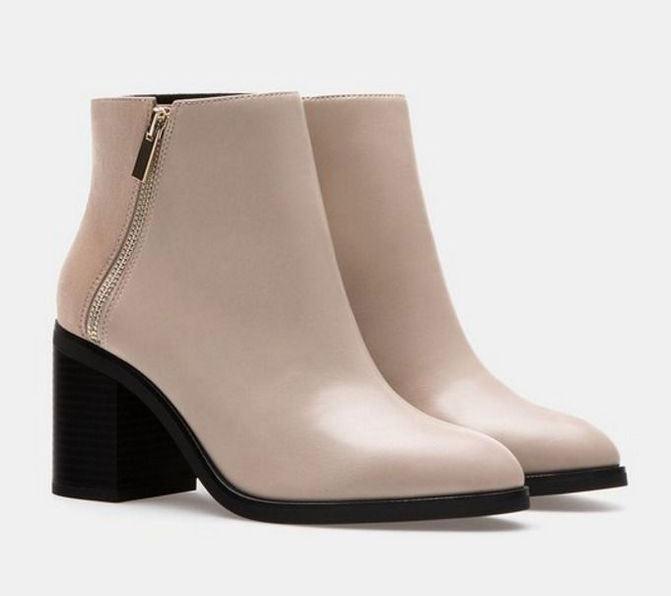fashion-footwear-20