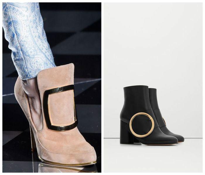 fashion-footwear-3