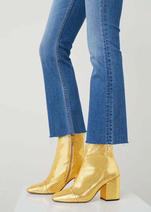 fashion-footwear-8