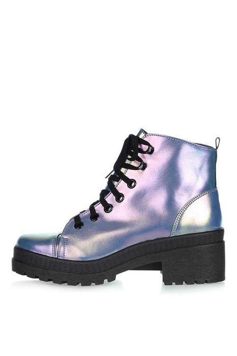 fashion-footwear-9