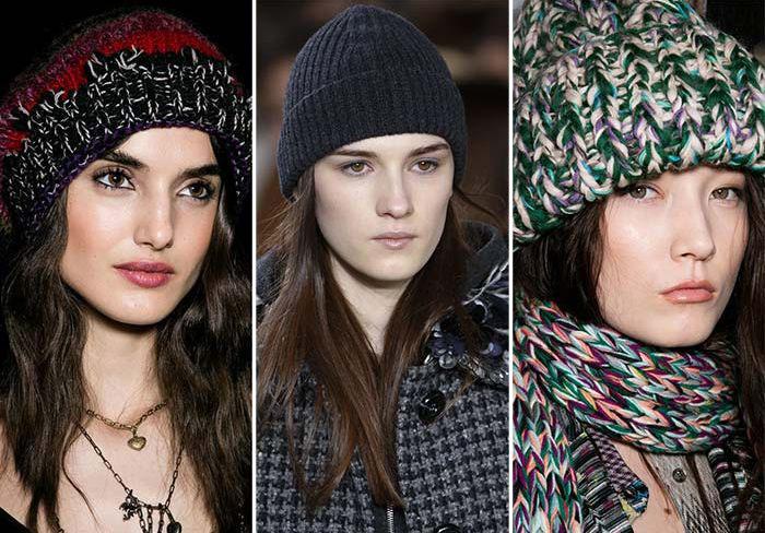 headwear-trends-1