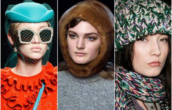 headwear-trends-11