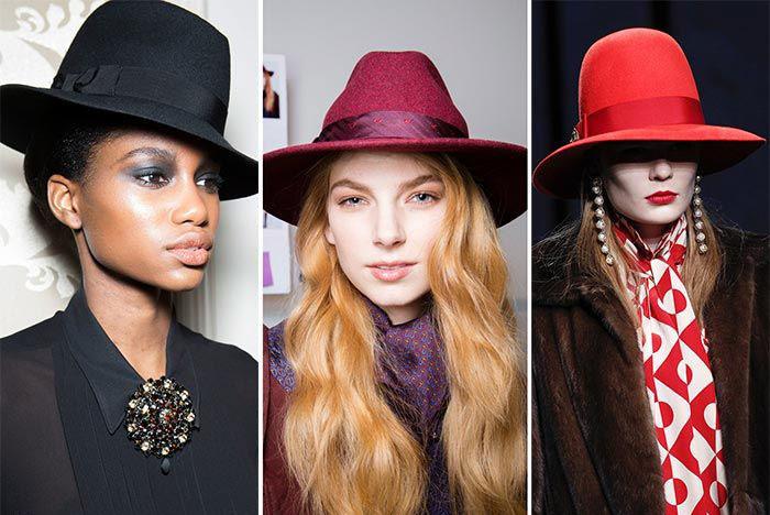 headwear-trends-2