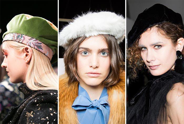headwear-trends-3