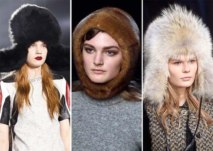 headwear-trends-4