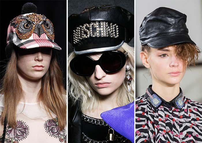 headwear-trends-5