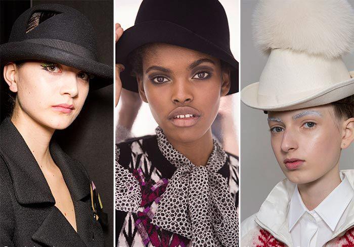 headwear-trends-6