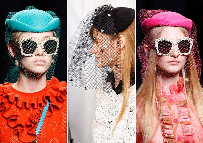 headwear-trends-7
