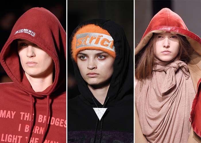 headwear-trends-8
