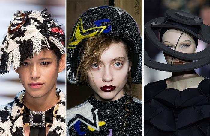 headwear-trends-9