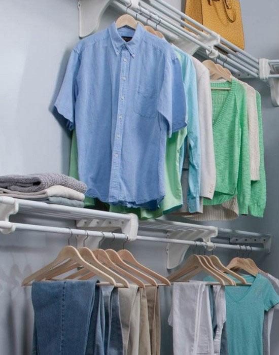 linen-closet-05