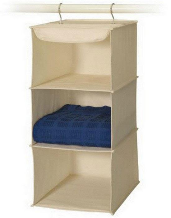linen-closet-06