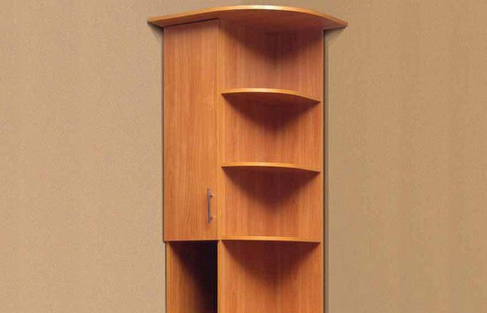 linen-closet-07