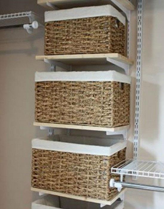 linen-closet-13