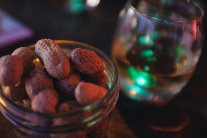 peanuts-drink-snack-food-eat