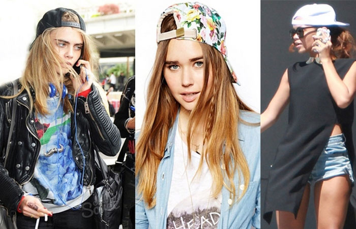 ridiculous-fashion-cara-cap