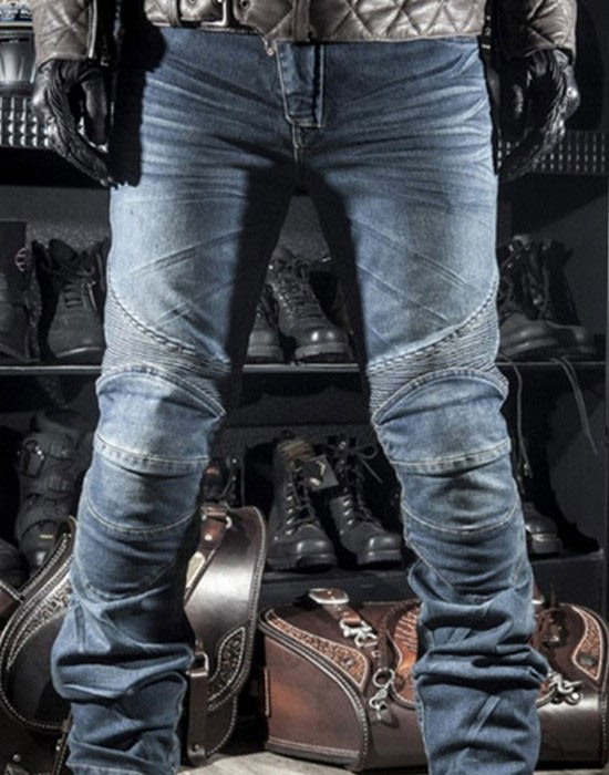 ridiculous-fashion-plissee-jeans