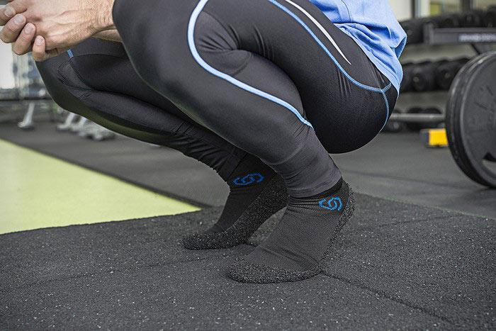 skinners-socks-trainers-2