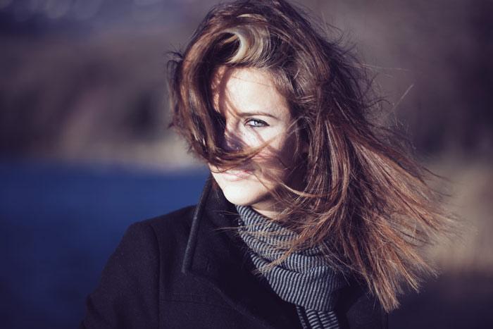 woman-hair-walk-nature-taveling