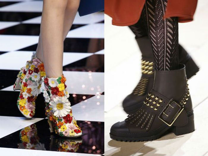 boots-fall-winter-10