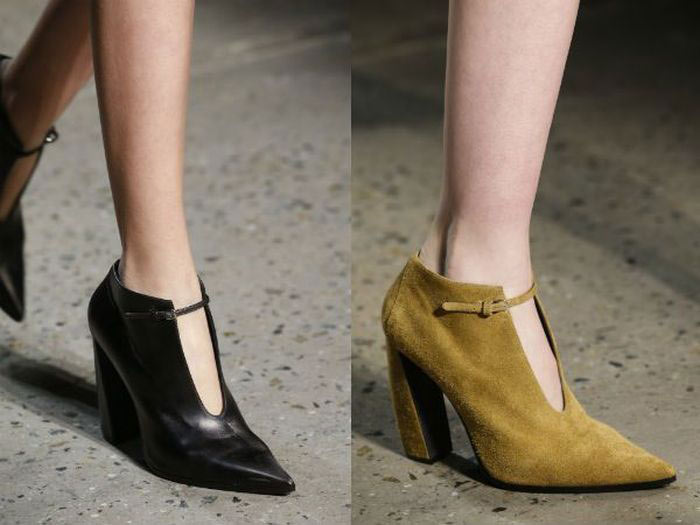 boots-fall-winter-11