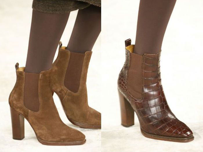 boots-fall-winter-2
