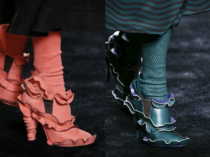 boots-fall-winter-6
