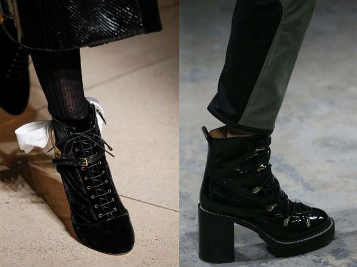 boots-fall-winter-7