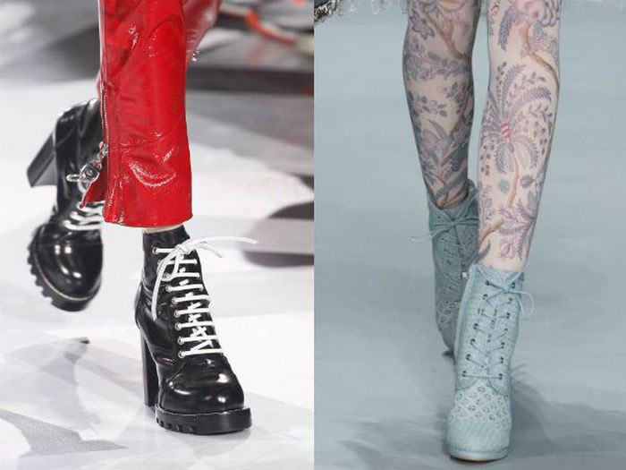 boots-fall-winter-8