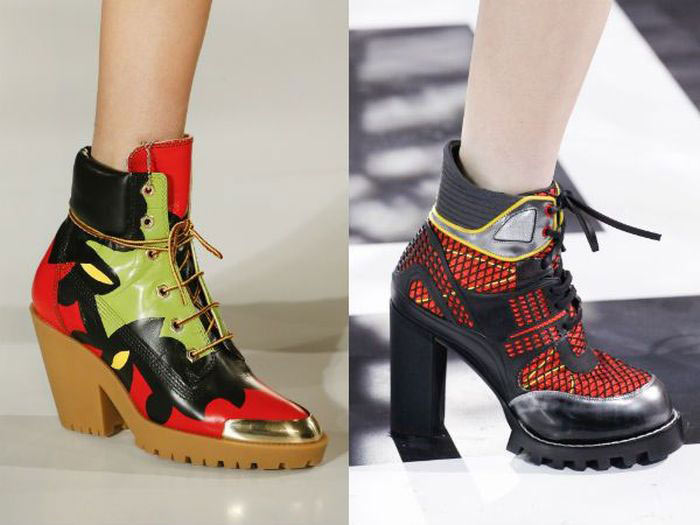 boots-fall-winter-9