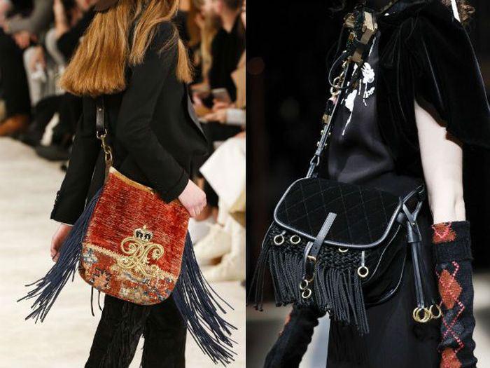 handbags-fall-winter-1