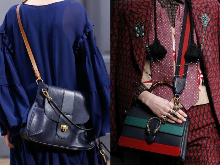handbags-fall-winter-12