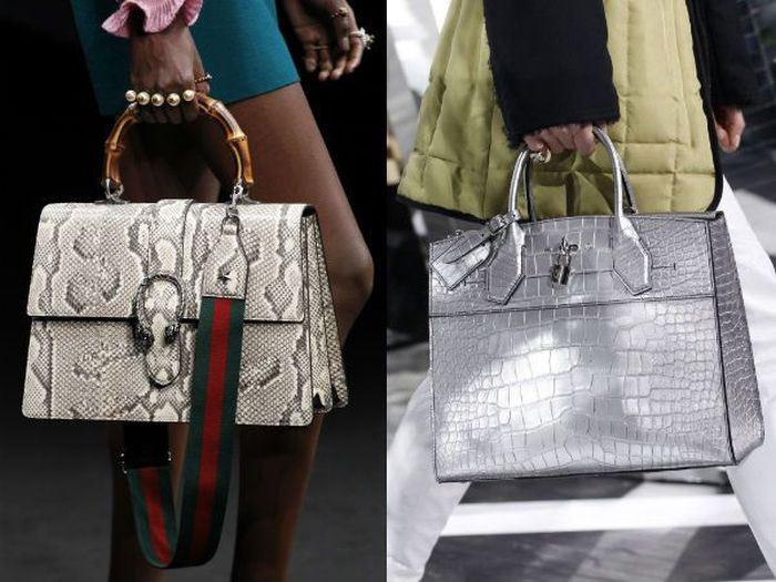 handbags-fall-winter-13