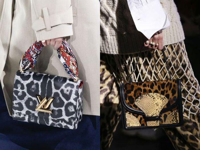 handbags-fall-winter-14