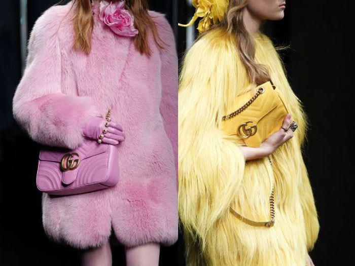 handbags-fall-winter-16